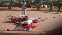 Burkina Faso : l'armée prend le pouvoir, Compaoré refuse de démissionner