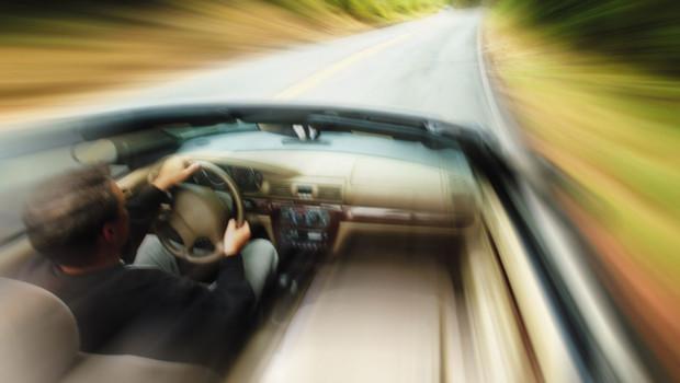 cabriolet - voiture