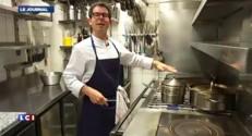 Comment cuisiner la coquille Saint-Jacques pour les fêtes ?