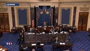 Etats-Unis : vers un compromis budgétaire