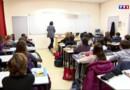 Le 20 heures du 7 mai 2015 : Que prévoit réellement la réforme du collège ? - 392