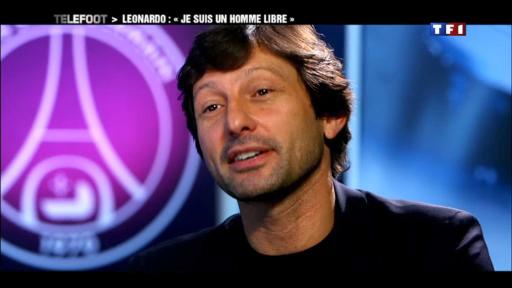 http://s.tf1.fr/mmdia/i/06/5/leonardo-psg-libre-10898065xopjt.jpg