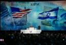 Nucléaire iranien : Netanyahu défie Obama au congrès américain
