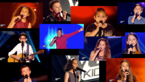 voice kids 2 the