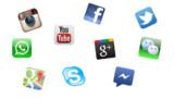 Smartphone : le top 10 des applications les plus utilisées dans le monde