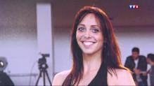 Aurélie Châtelain, prof de fitness tuée à Villejuif