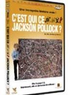 jackson_pollock_z2