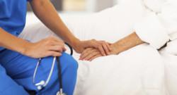 La maladie d'Alzheimer peut aussi toucher des jeunes de 30 ou 40 ans.