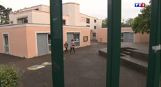 Le 20 heures du 4 mai 2015 : Affaire de pédophilie à Villefontaine : l'enquête administrative pointe de nombreuses défaillances - 300.39