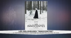 Les Innocentes (08/02)