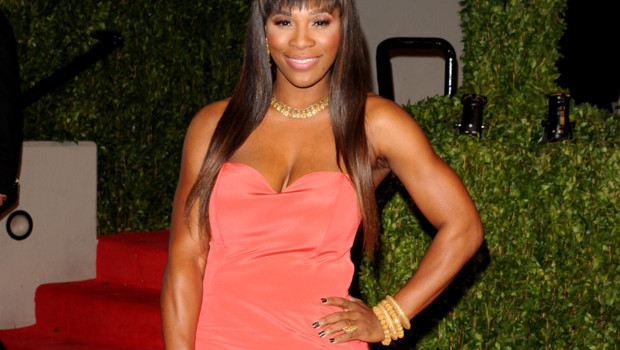 Serena Williams - Page 4 Serena-williams-10414066fgcvn_1713