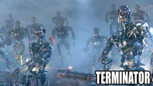 terminator4tmphaut.jpg