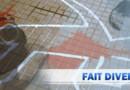 TF1-LCI/R.Bousquet
