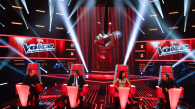 The Voice (TF1) - Page 2 The-voice-les-4-coachs-10627066hecrd_2084