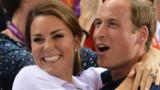 Kate Middleton est enceinte !