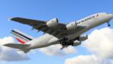 La CGT appelle à la grève à Air France samedi
