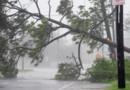 La Nouvelle-Orléans, le 29 août 2012.
