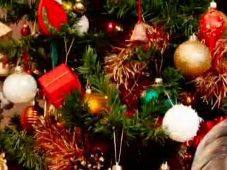 Enquête : les jouets de Noël 20% moins chers en novembre qu'en décembre