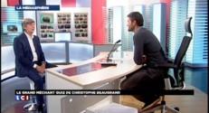 Plainte au CSA sur Hanouna : RTL s'explique