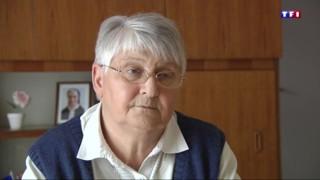 Saint-Etienne-du-Rouvray : le témoignage glaçant de sœur Danièle, présente dans l'église