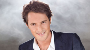 Vincent Cerutti