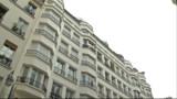 2011 : année record pour les ventes de logements anciens