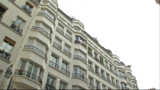 Petits logements: Apparu veut taxer les loyers abusifs