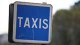 Meurtre d'un chauffeur de taxi : un homme arrêté