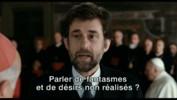 Habemus Papam - Extrait 2
