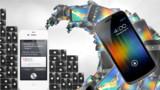 iPhone 5 : les commandes ouvertes dès le 12 septembre ?