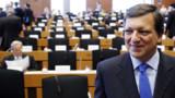 Barroso reconduit dès la semaine prochaine ?