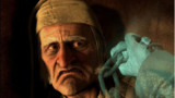 Trombinoscope : Jim Carrey [2]