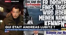 Crash de l'A320 : le profil Andreas Lubitz se précise grâce à une série de témoignages