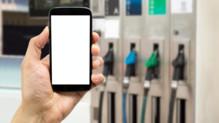 essence smartphone appli