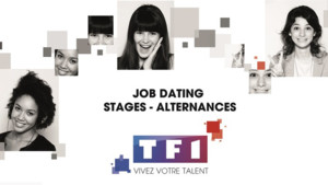 final-affiche-job-dating-up-1-11120270xinmu