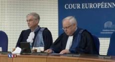 La cour européenne refuse le recours de la famille de Vincent Lambert