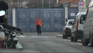 Le 20 heures du 18 janvier 2014 : Saint-Ouen : les habitants s%u2019inqui�nt des trafics de drogue - 859.7774331054687