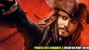 pirates_caraibes_3_haut2
