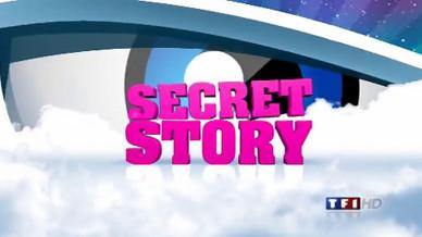 Secret Story - 2009