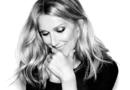 Voici la photo de couverture du 15e album de Céline Dion. Depuis ses débuts, en 1981, elle a vendu 220 millions d'albums dans le monde.
