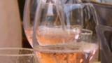 Un verre de vin par jour pour combattre la dépression