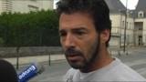 Saint-Aignan : le conducteur mis en examen et écroué