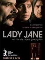 lady_jane_cine