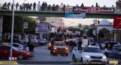 Libye : Daech tente d'élargir son influence