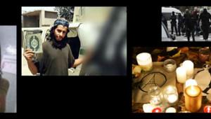 montage-attentats abaaoud hasna aït boulahcen