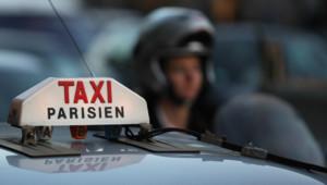 taxi transport circulation