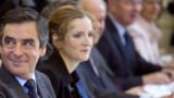 Présidence UMP : Fillon, NKM... en attendant Copé et les autres