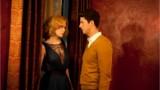 """Que vaut """"Stoker"""", le nouveau Park Chan-Wook avec Nicole Kidman ?"""