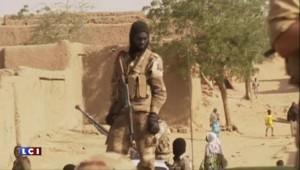 Mali : deux ans après, l'enquête sur la mort de deux journalistes de RFI toujours au point mort