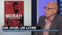 Mohammed Merah (06/07)
